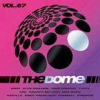 The Dome Vol.67