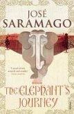 The Elephant's Journey (eBook, ePUB)