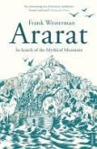 Ararat (eBook, ePUB)
