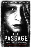 The Passage (eBook, ePUB)