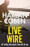 Live Wire (eBook, ePUB)