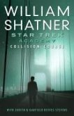 Star Trek: The Academy--Collision Course (eBook, ePUB)