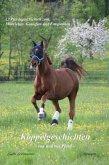 Koppelgeschichten - von und mit Pferd (eBook, ePUB)