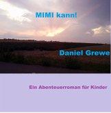 Mimi kann! (eBook, ePUB)