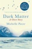 Dark Matter (eBook, ePUB)