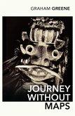 Journey Without Maps (eBook, ePUB)