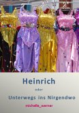 Heinrich (eBook, ePUB)