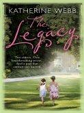 The Legacy (eBook, ePUB)