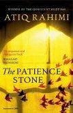 The Patience Stone (eBook, ePUB)