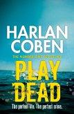 Play Dead (eBook, ePUB)