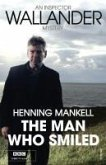 The Man Who Smiled (eBook, ePUB)