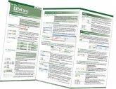 Wo&Wie: Excel 2013 - Formeln und Funktionen
