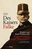 Des Kaisers Falke