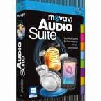 Movavi Audio Suite (Download für Windows)