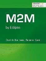 M2M by Eclipse