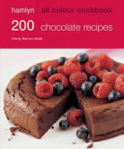 Hamlyn All Colour Cookery: 200 Chocolate Recipes (eBook, ePUB)