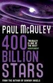 400 Billion Stars (eBook, ePUB)