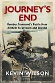 Journey's End (eBook, ePUB)