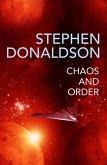 Chaos and Order (eBook, ePUB)