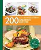 Hamlyn All Colour Cookery: 200 Barbecue Recipes (eBook, ePUB)