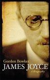 James Joyce (eBook, ePUB)