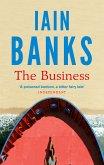 The Business (eBook, ePUB)