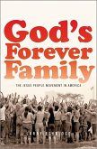 God's Forever Family (eBook, ePUB)