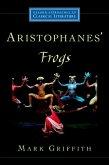 Aristophanes' Frogs (eBook, PDF)
