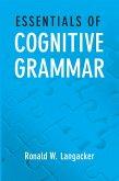 Essentials of Cognitive Grammar (eBook, PDF)