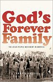 God's Forever Family (eBook, PDF)