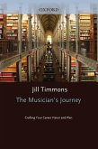 The Musician's Journey (eBook, PDF)