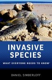 Invasive Species (eBook, PDF)
