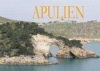 Apulien - Ein kleiner Bildband