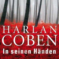 In seinen Händen (MP3-Download) - Coben, Harlan