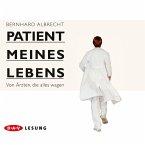 Patient meines Lebens (MP3-Download)