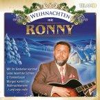 Weihnachten Mit Ronny