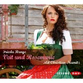 Veit und Rosemarie (MP3-Download)