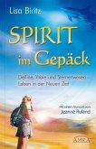 Spirit im Gepäck (eBook, ePUB)