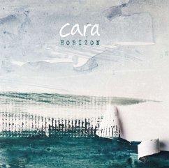 Horizon - Cara