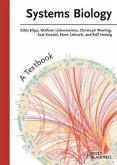 Systems Biology (eBook, PDF)