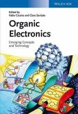Organic Electronics (eBook, PDF)