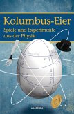 Kolumbus-Eier (eBook, ePUB)