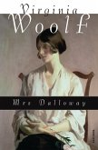 Mrs. Dalloway / Mrs Dalloway (Neuübersetzung) (eBook, ePUB)