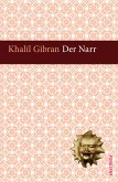 Der Narr (eBook, ePUB)