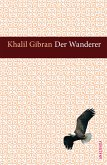 Der Wanderer (eBook, ePUB)