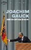 Joachim Gauck (eBook, ePUB)
