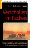 Verschollen im Packeis (eBook, ePUB)