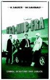 FRA-MUC-FRA (eBook, ePUB)