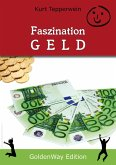 Faszination Geld (eBook, ePUB)