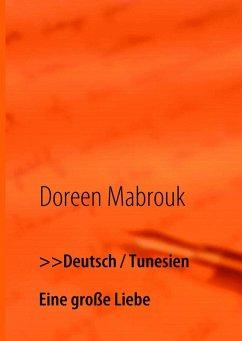 >>Deutsch / Tunesien (eBook, ePUB)